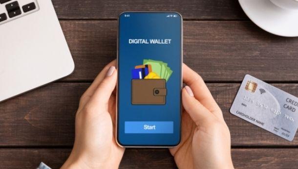 Dompet Digital Paling Banyak Dipakai di Indonesia