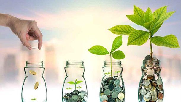4 Jenis Investasi yang Layak Dicoba untuk Dapatkan Pemasukan Tambahan