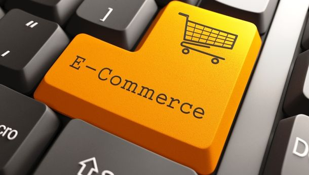 Predatory Pricing di E-commerce, YLKI: Pasar Akan Lesu