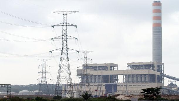 siapkan-dua-skenario-untuk-kurangi-energi-fosil