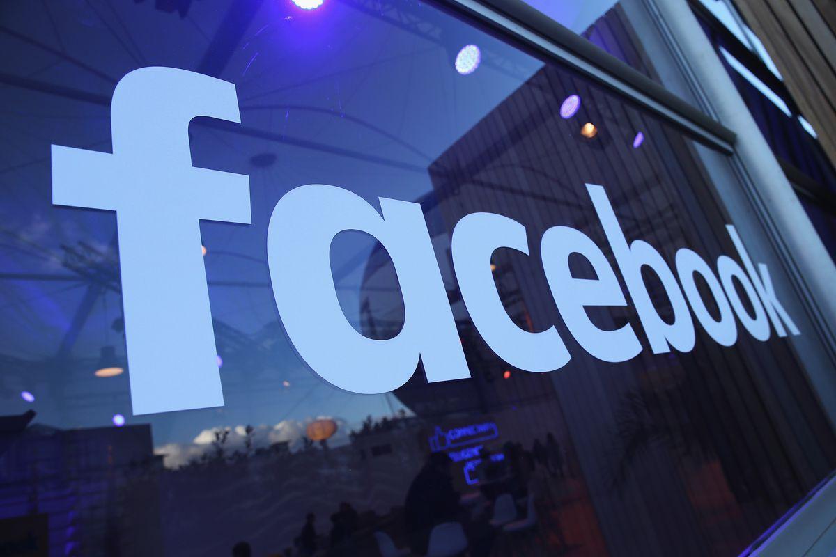 Facebook akan Hadirkan Smartwatch dengan Fitur Kesehatan, Intip Bocoran Spesifikasinya