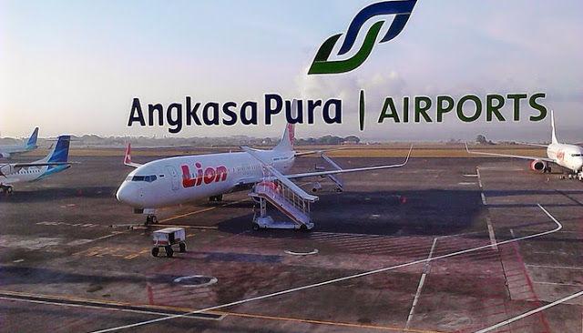 naik-68-persen-selama-maret-bandara-ngurah-rai-layani-264-070-penumpang