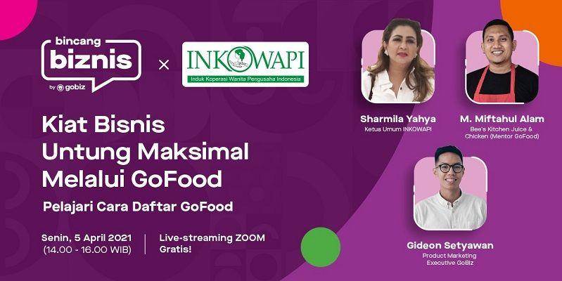 go-food-dan-inkowapi-berkolaborasi-dalam-strategi-pengelolaan-bisnis-berbasis-teknologi-digital