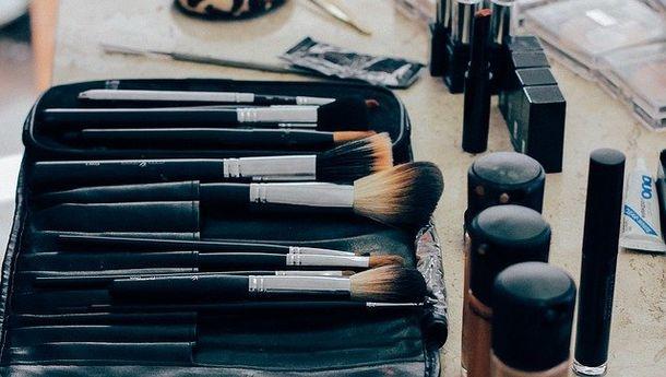 Alasan Mengapa Kosmetik harus Halal