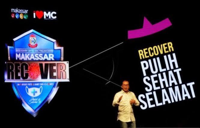 dana-kelurahan-rp-77-miliar-dialihkan-untuk-program-makassar-recover