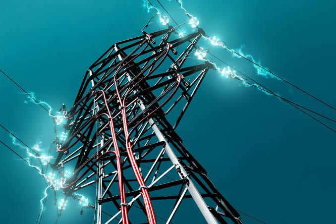 industri-smelter-di-sulawesi-tidak-perlu-risaukan-suplai-listrik