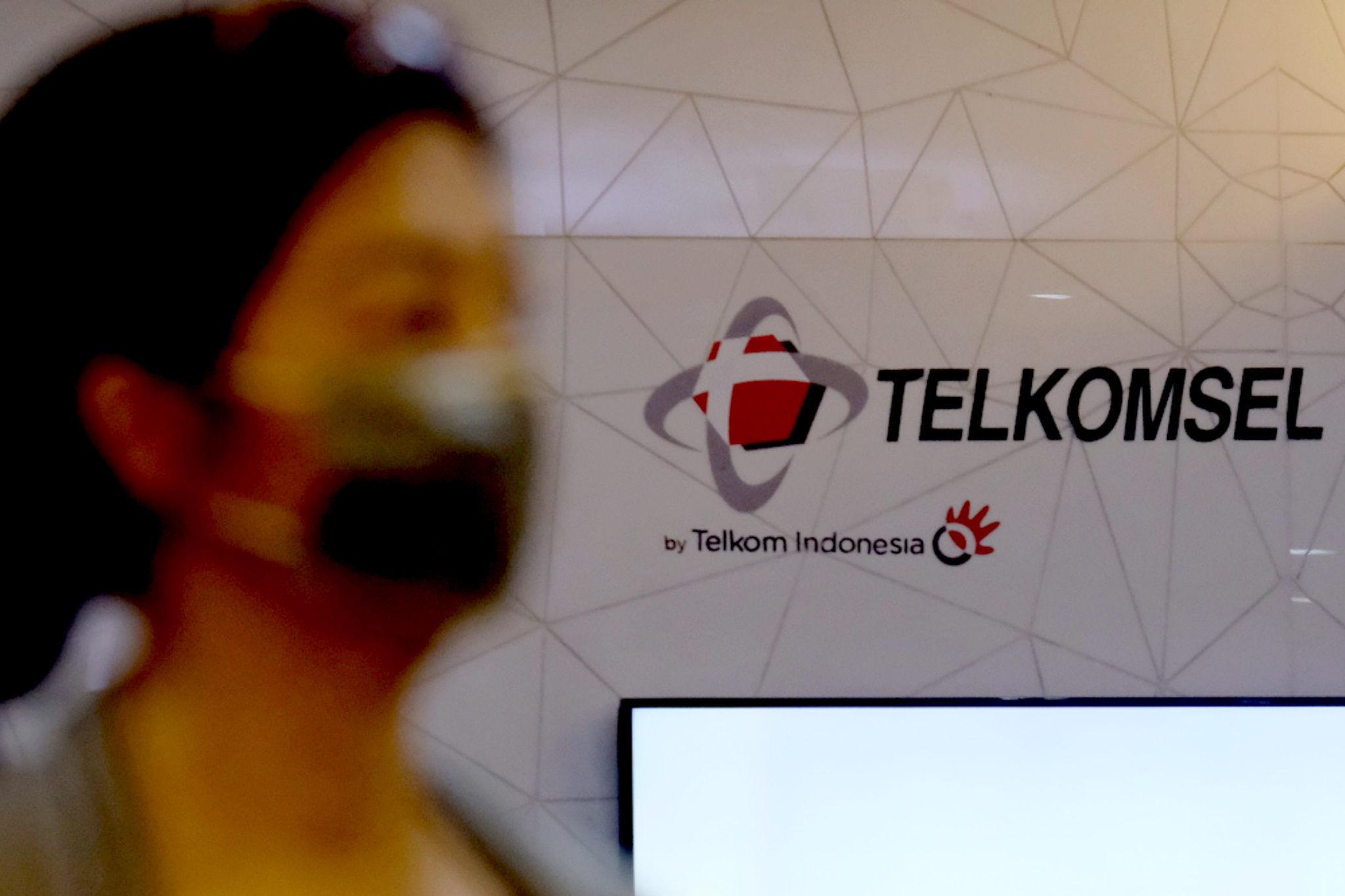 Rambah Telemedicine, Telkomsel Luncurkan Robocall untuk Permudah Akses Rumah Sakit
