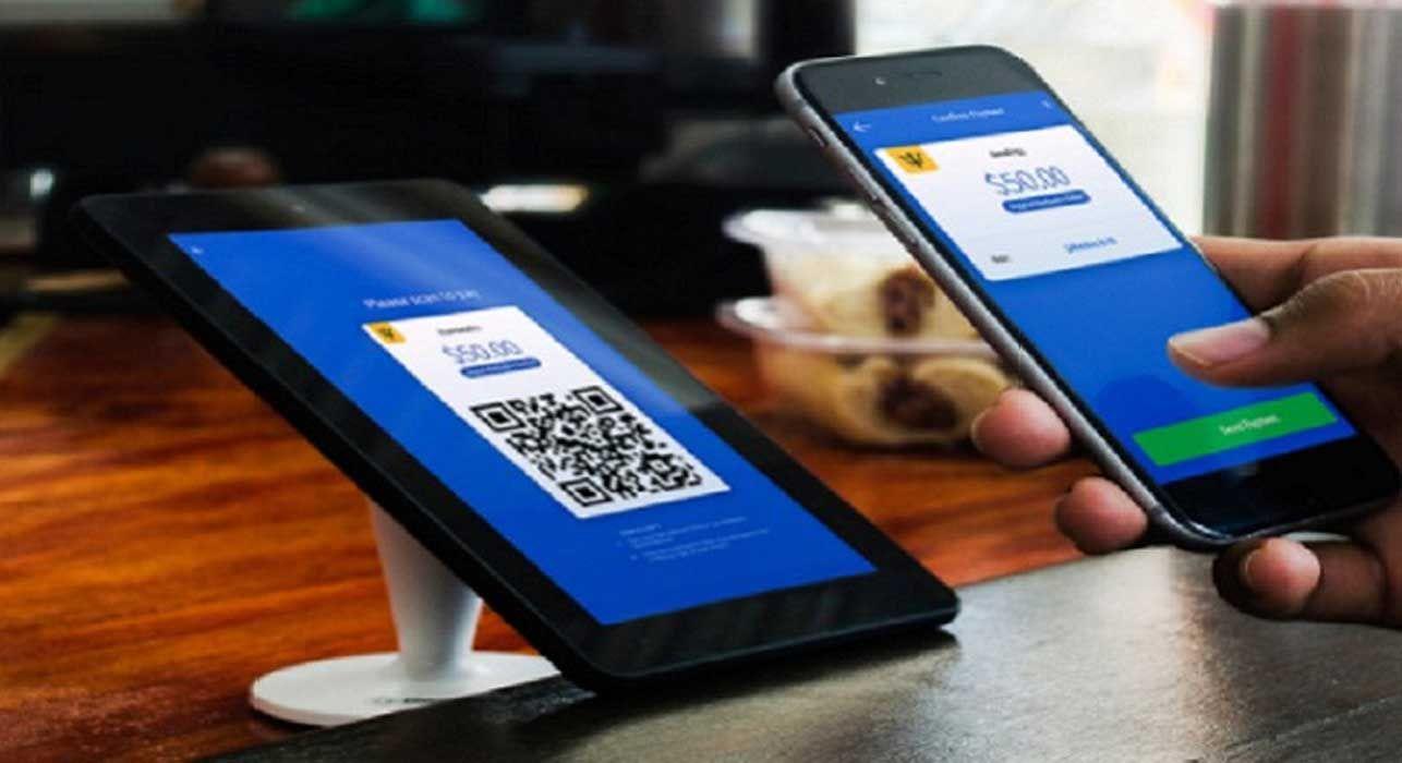 Ramadan Kali Ini, Dompet Digital Ungguli Perbankan