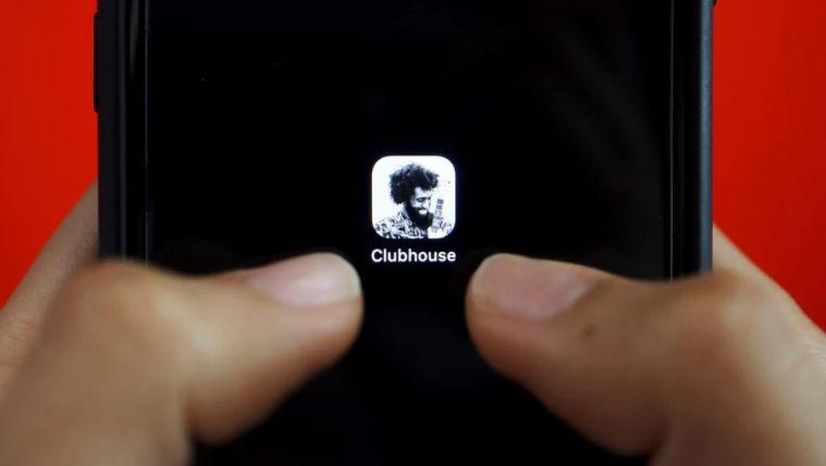 Aplikasi Android Clubhouse Kini Sudah Bisa Diunduh