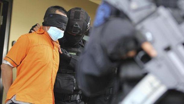 terduga-teroris-kembali-ditangkap-densus-88-mantan-pentolan-fpi-makassar