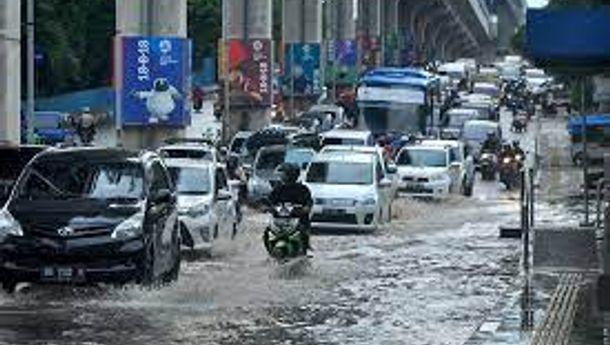 bmkg-ingatkan-sumsel-berpotensi-hujan-dan-angin-kencang-sebabkan-banjir