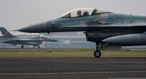 siap-siap-10-pesawat-tempur-latihan-di-pangkal-udara-palembang