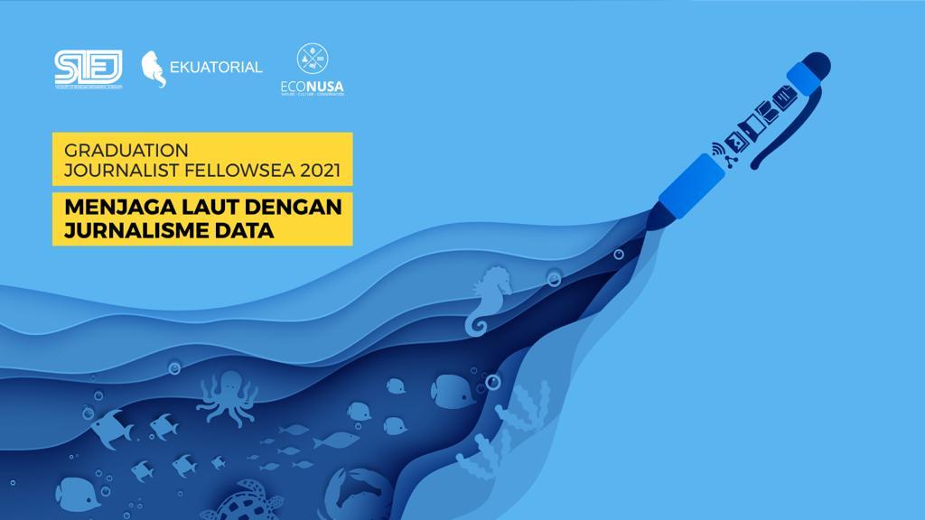 belajar-menjaga-laut-lewat-karya-jurnalistik-berbasis-data