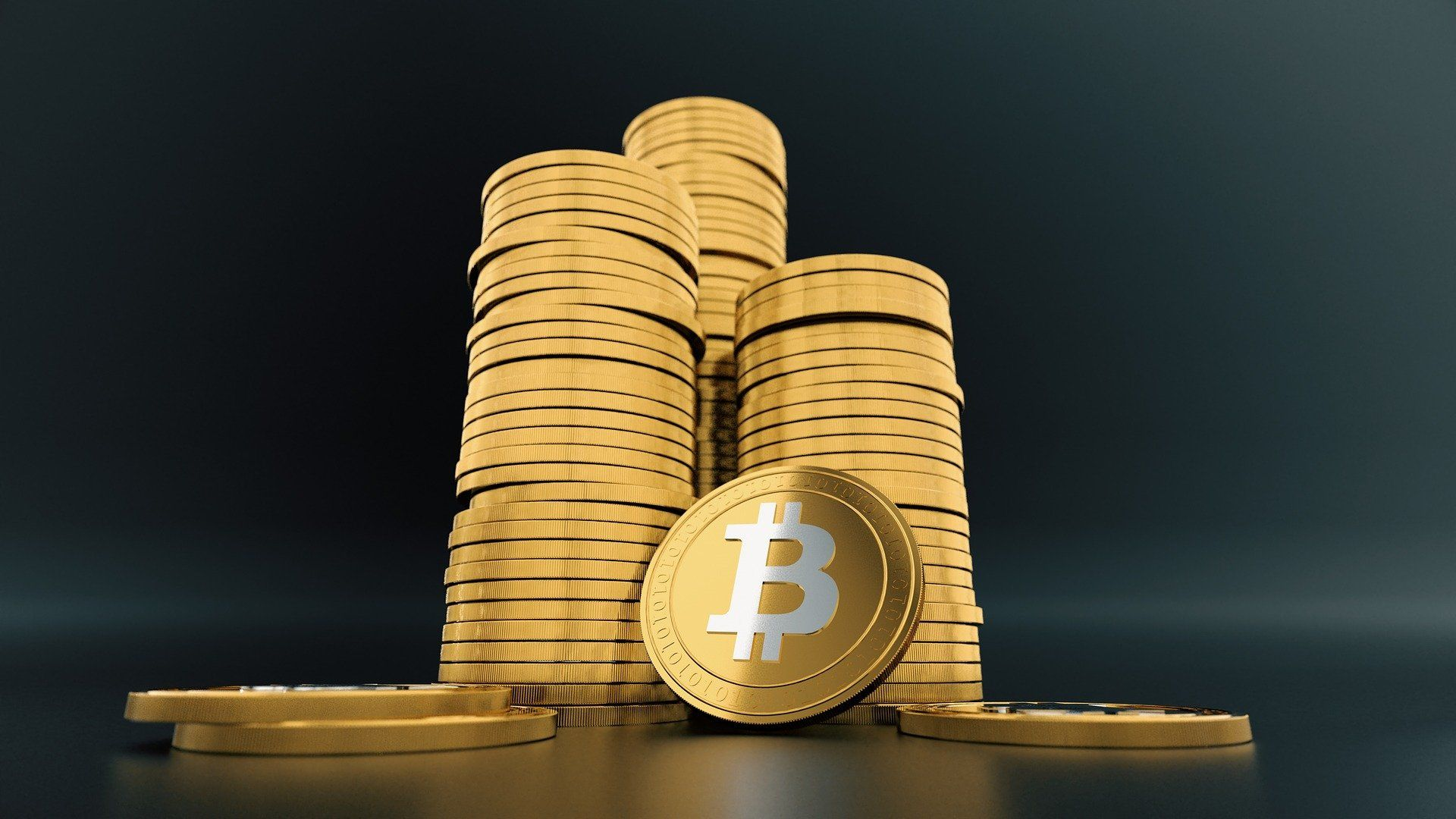 Investasi Kripto vs Trading Kripto, Mana yang Lebih Cuan?