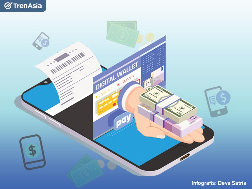 3 Bank Digital Gandeng Twitter Serukan Pentingnya Keamanan Data