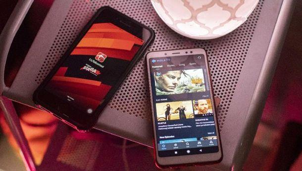 Hari Terakhir! Aktifkan Paket Surprise Deal Unlimited Telkomsel