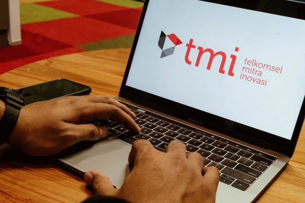 Perkuat Ekosistem Digital, Modal Ventura Milik Telkom Group Suntik Start Up Lokal Rp579 Miliar