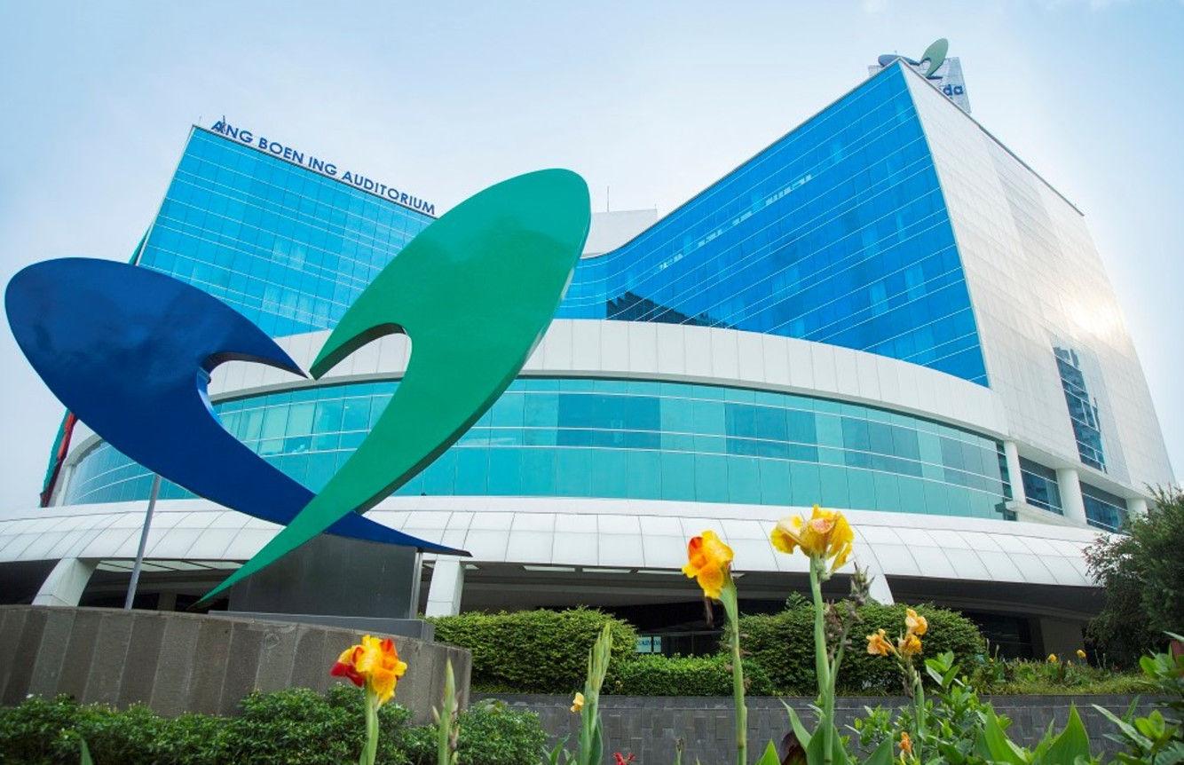 Kuartal I-2021, Rumah Sakit Mayapada Raup Laba Bersih Rp68,14 Miliar