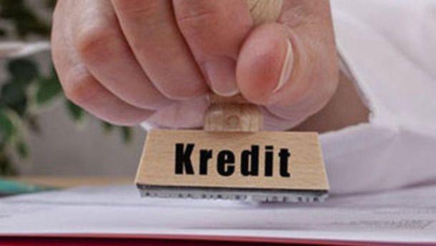 OJK Buka Kemungkinan Perpanjangan Kebijakan Restrukturisasi Kredit