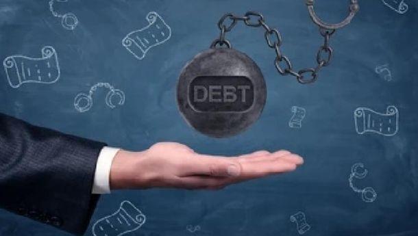 Perusahaan Pembiayaan Pakai Jasa Debt Collector, Berikut Aturan Baru OJK
