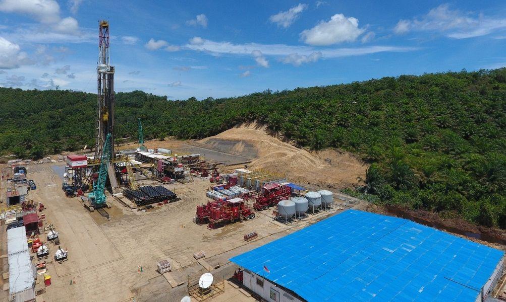 Dukung Industri Fuel Trading, Elnusa Mendapat Pembiayaan dari Mandiri