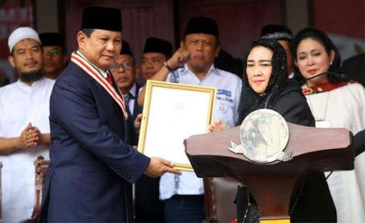 Rachmawati Soekarnoputri Meninggal Dunia Akibat Terpapar Corona, Gerindra Berduka