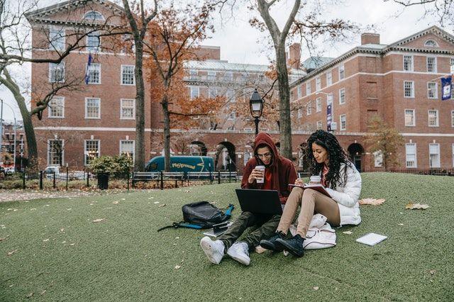 Tips Perencanaan Keuangan yang Harus Dilakukan Mahasiswa
