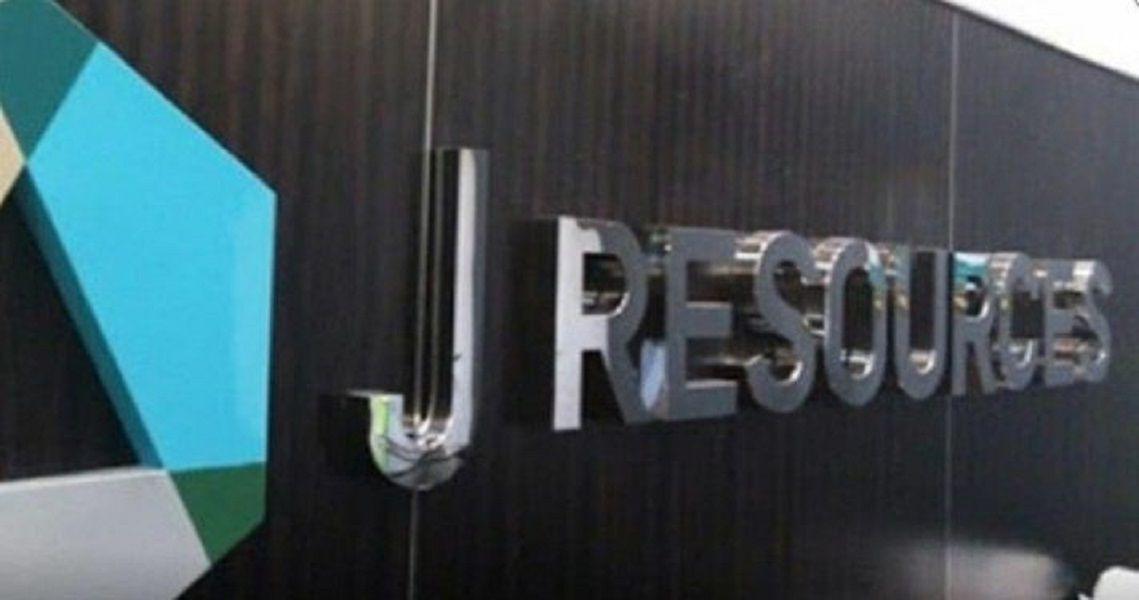 Nunggak Utang ke BNI, Pefindo Turunkan Peringkat J Resources ke idBBB