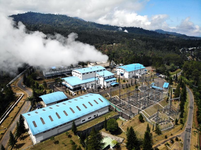 4 Manfaat Restrukturisasi Bagi Subholding Pertamina NRE, Salah Satunya Buka Opsi IPO