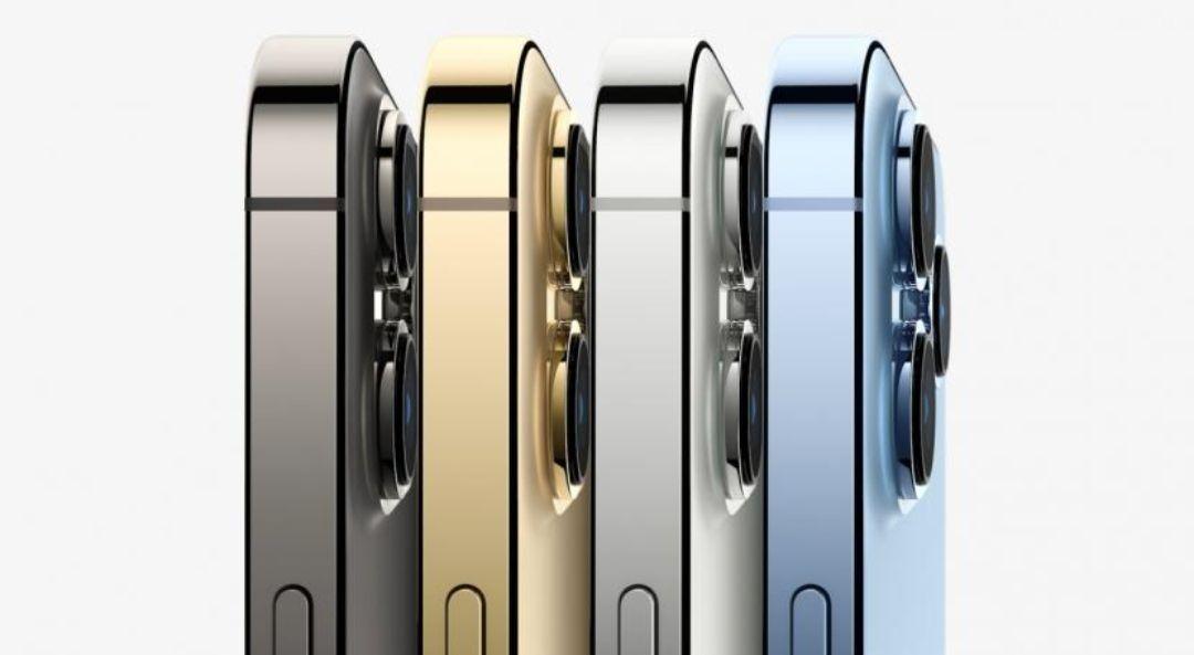 apple-kemungkinan-bakal-pangkas-produksi-i-phone-13