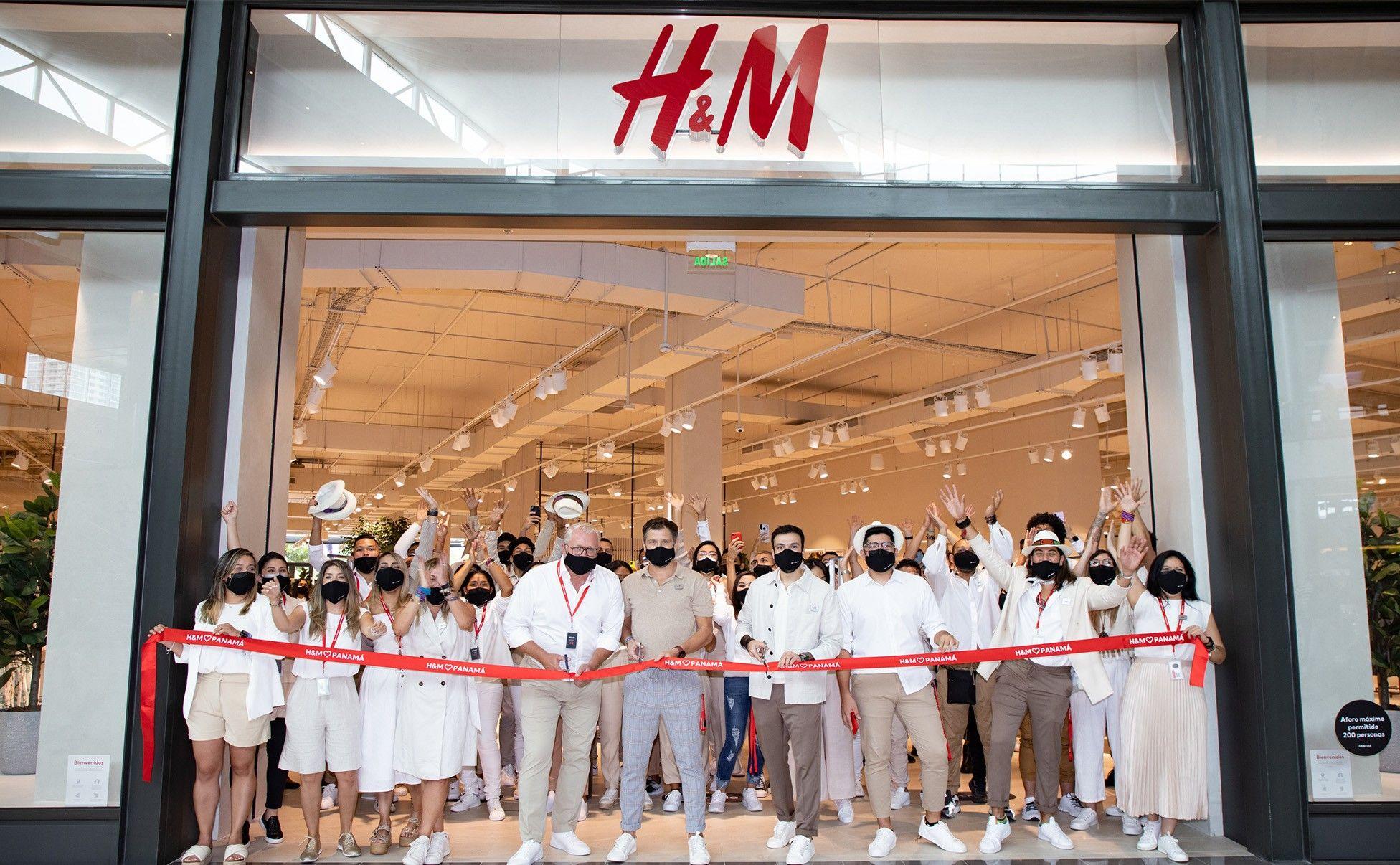 H&M, Adidas, dan Nike, Most Valuable Brand Terkini