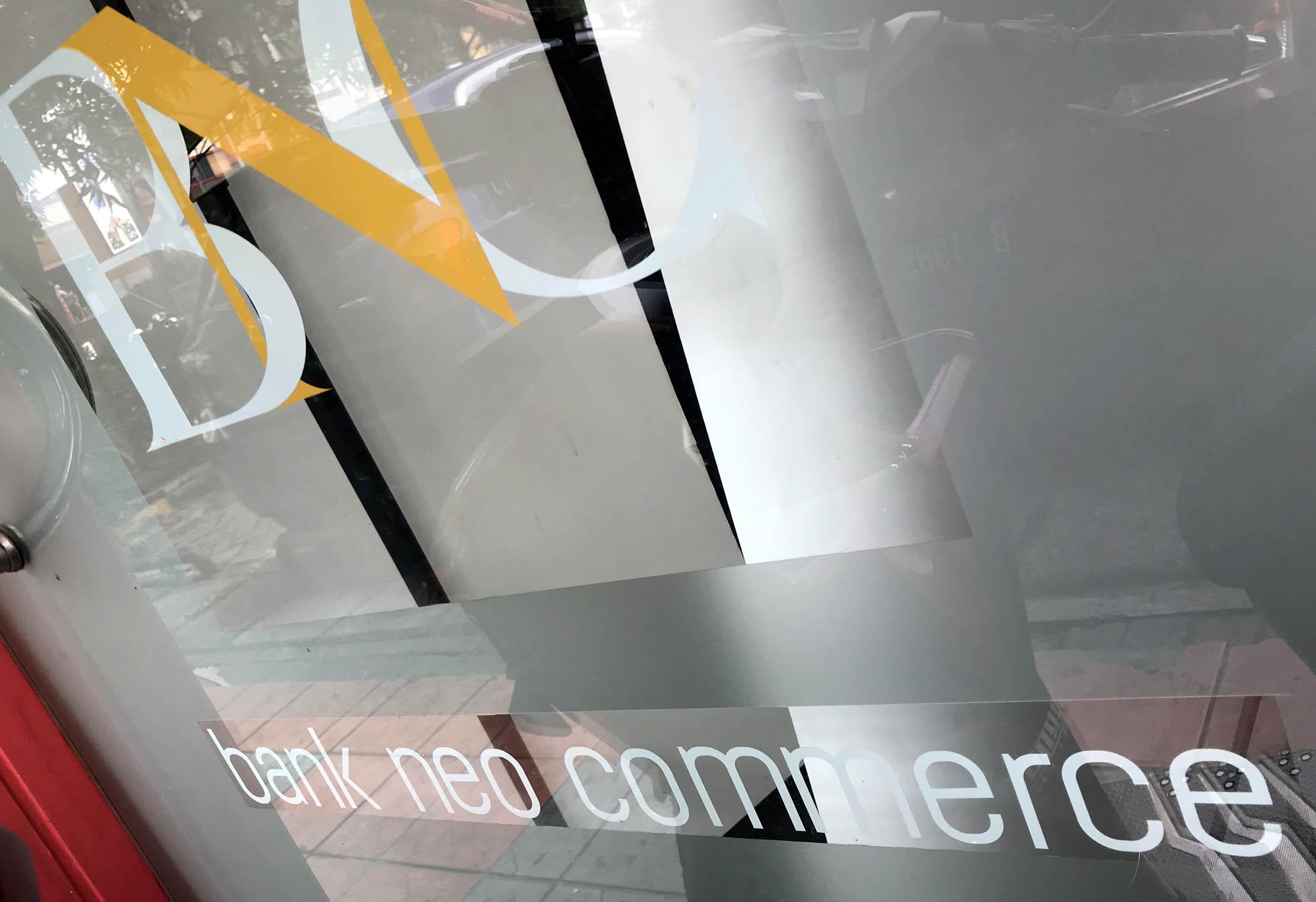 Tembus 10 Juta Unduhan, Bank Neo Commerce (BBYB) Pimpin Layanan Digital Banking Terpopuler