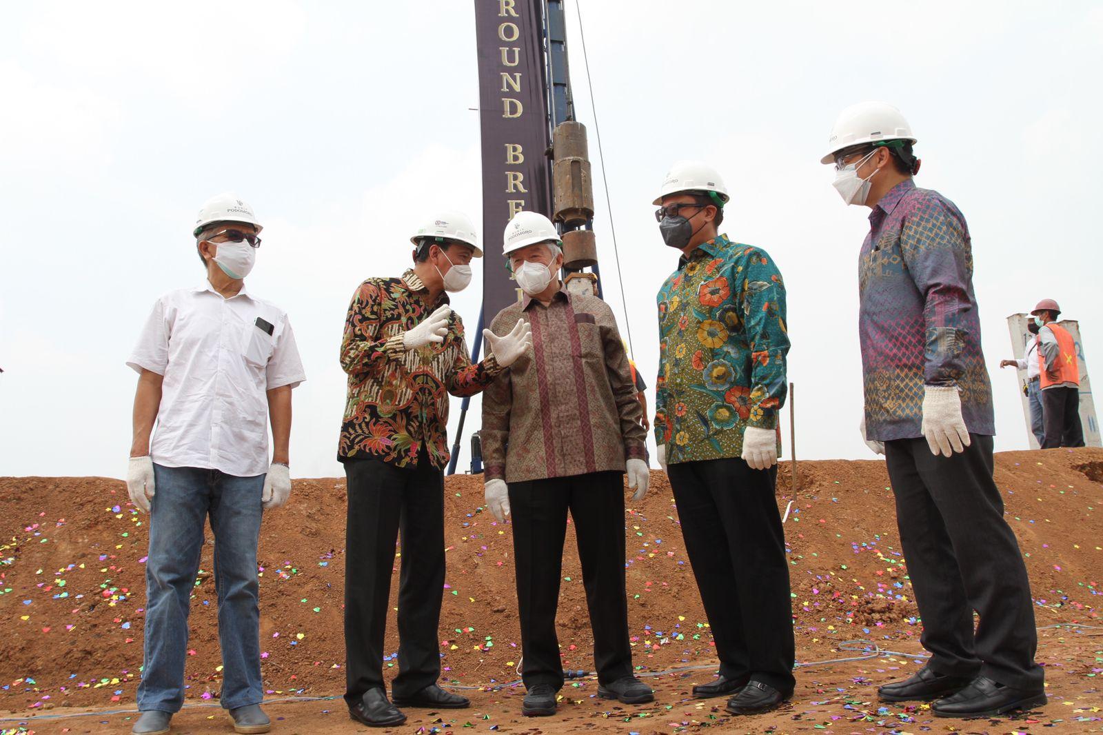 perkuat-komitmen-bangkitkan-sektor-properti-indonesia-agung-podomoro-land-gelar-ground-breaking-marketing-boutique-bukit-podomoro-jakarta