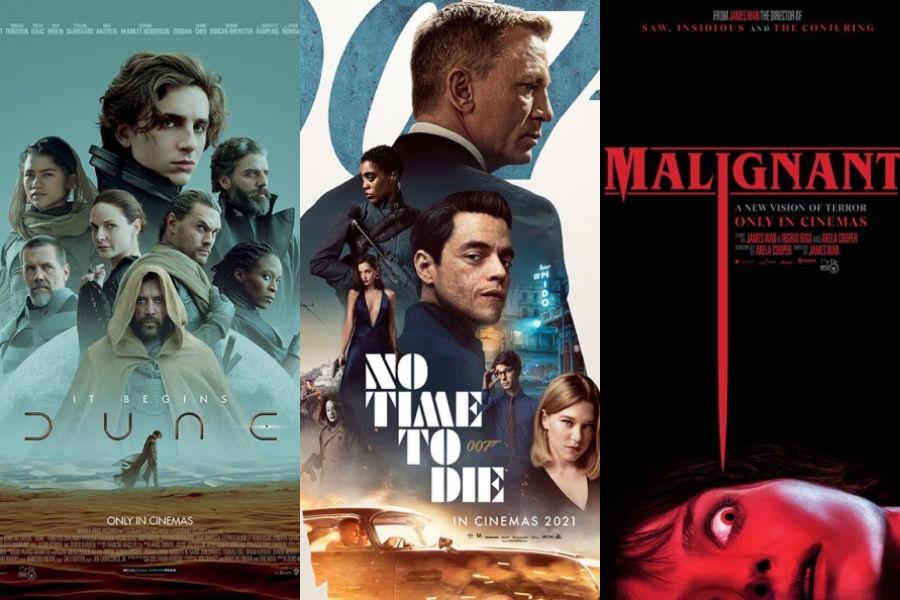 simak-judul-film-yang-tayang-di-bioskop-minggu-ini
