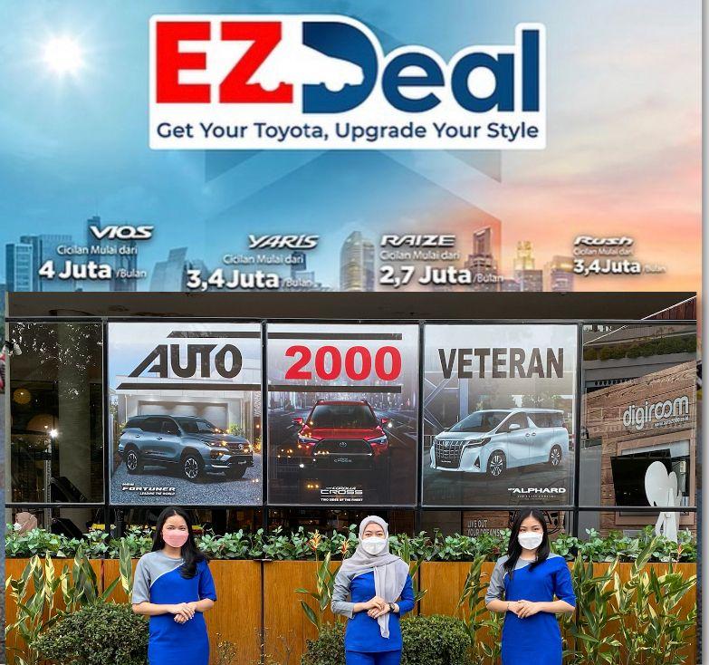 yuk-beli-kendaraan-banyak-program-menarik-bagi-customer