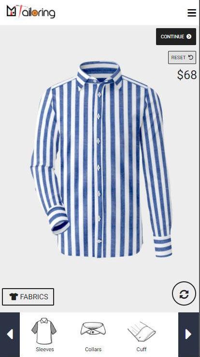 Mi-Tailoring-Software-Shirt-Designer-Page-Mobile-View