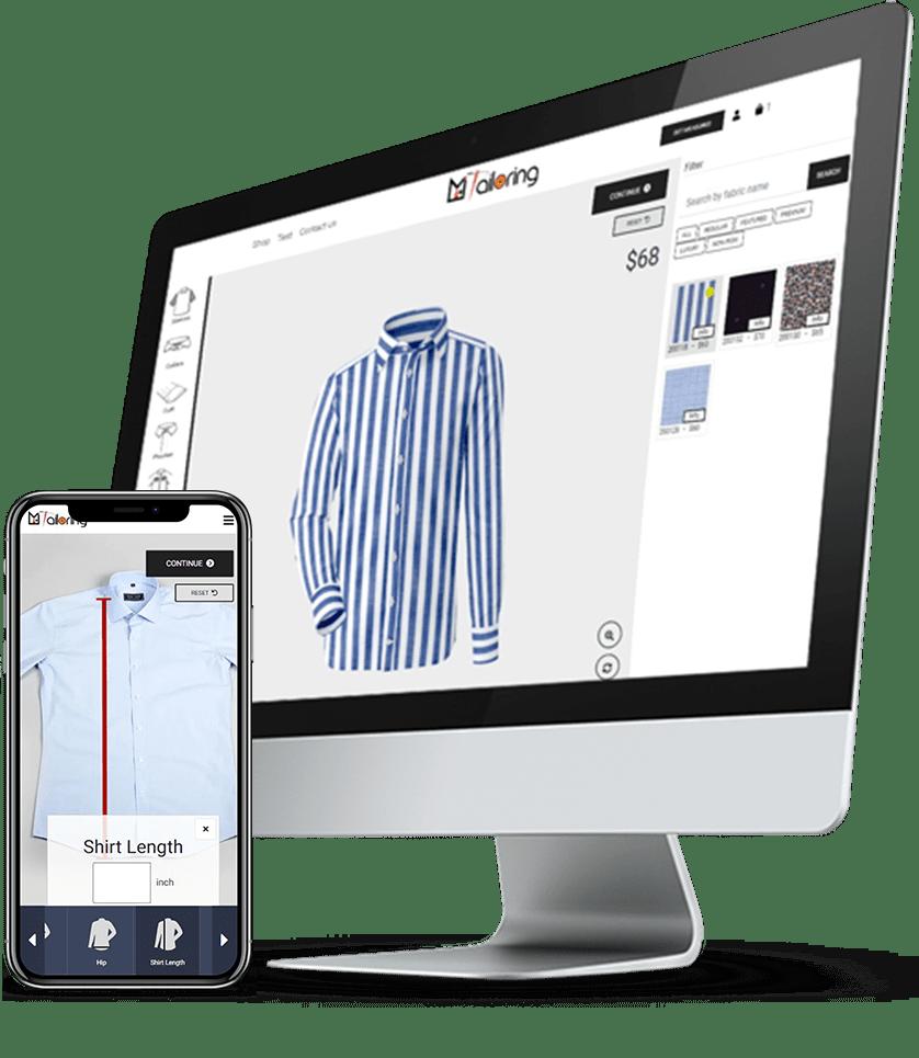 Mi-Tailoring-Software-Shirt-Designer-and-Measurement-Panel