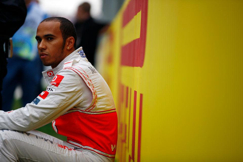 Lewis Hamilton par LAT Photographic - Wikipédia CC BY 3.0 <br>