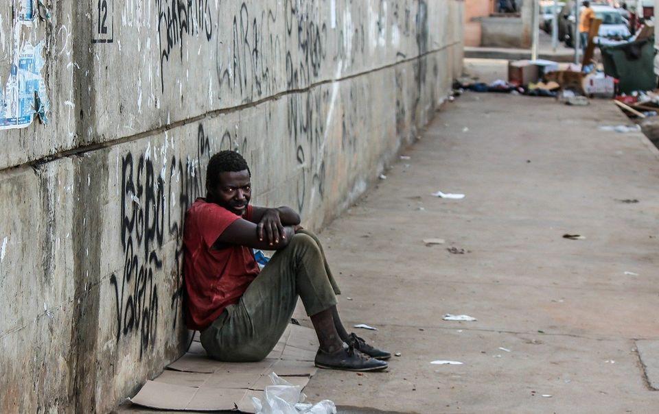 Pourquoi les Africains refusent-ils le « développement » ?