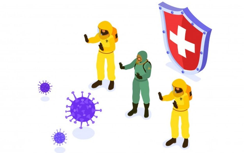 Le Cameroun contrôle-t-il le coronavirus?