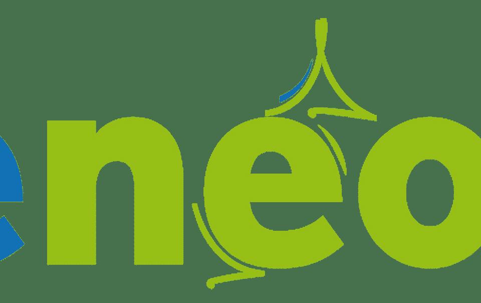 Facteur de puissance et les agents d'ENEO