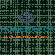 Home2Decor