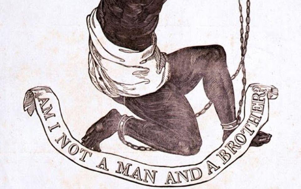 Si on libère les esclaves, qui va cueillir le coton?