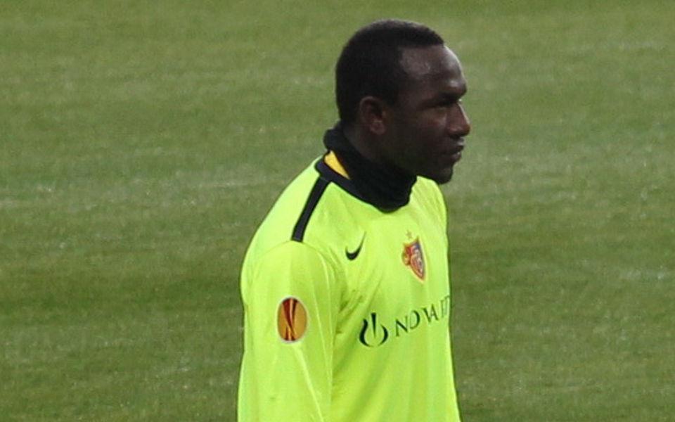 Jacques Zoua par Amarhgil (Image rognée) - Wikimédia Commons