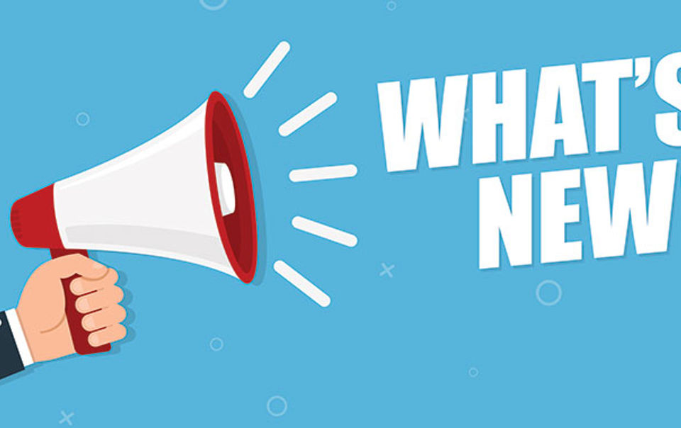 Janvier 2020: What's New in Wutsi?