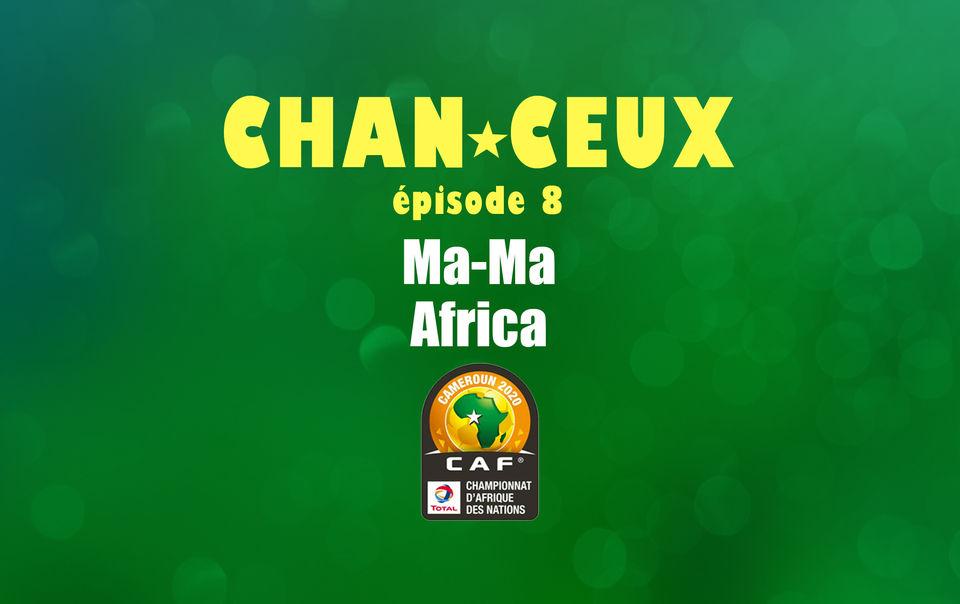 CHAN 2021: Mali – Maroc, la finale du football africain