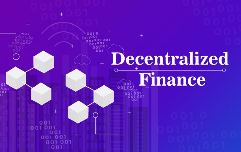 Bitcoin et la Finance Décentralisée (DeFi), une Douce Introduction.