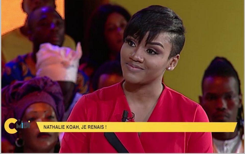 Nathalie Koah est-elle un modèle pour la jeunesse camerounaise ?