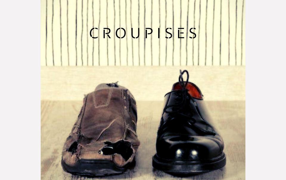 """""""Terres Croupises"""""""