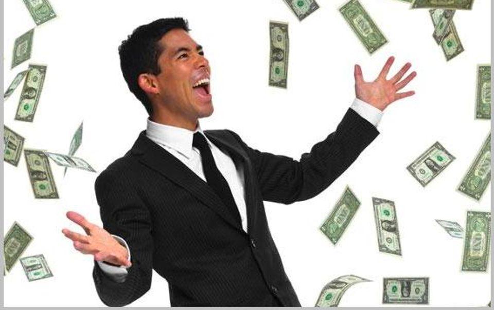 Pourquoi les gens riches sont si mal élevés ?